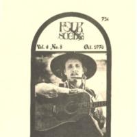 http://history.caffelena.org/transfer/Performer_File_Scans/wagner_bodie/Wagner__Bodie___Folk_Scene_magazine_cover___Oct._1976.pdf