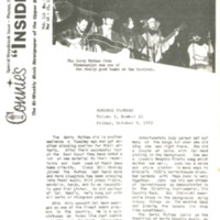 http://history.caffelena.org/transfer/Performer_File_Scans/sorry_muthas/Sorry_Muthas___article___Connie_s_Insider___10.9.1970.pdf