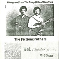 http://history.caffelena.org/transfer/Performer_File_Scans/fiction_brothers/Fiction_Brothers_Advertisement.pdf