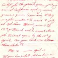 http://history.caffelena.org/transfer/Performer_File_Scans/faier_billy/B_Faier.JPG