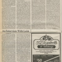 http://history.caffelena.org/transfer/live_lucy/Issue_4__vol._71__10_2_86.pdf