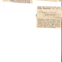 http://history.caffelena.org/transfer/Performer_File_Scans/block_rory/Block__Rory____newspaper_announcements___Frank_Wakefeild.pdf