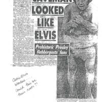 http://history.caffelena.org/transfer/Performer_File_Scans/celtic_elvis/Celtic_Elvis___article___Caveman_looked_like_Elvis___1988.pdf