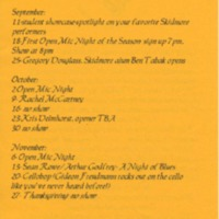 http://history.caffelena.org/transfer/live_lucy/Pamphlet_Lively_Lucy_s_Fall2003_.pdf