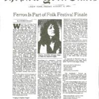 http://history.caffelena.org/transfer/Performer_File_Scans/ferron/Ferron_Article_1.pdf