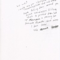 http://history.caffelena.org/transfer/live_lucy/Hand_written_piece.pdf
