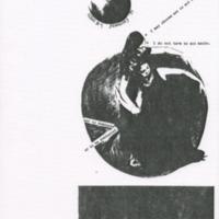 http://history.caffelena.org/transfer/live_lucy/Literary_magazine__On_the_merry_go_round__2_95_.pdf