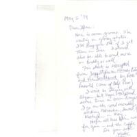 http://history.caffelena.org/transfer/Performer_File_Scans/baldwin_luke/Baldwin__Luke___Letter____to_Lena_5.2.79.pdf