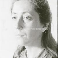 http://history.caffelena.org/transfer/photographs/1151_e19.jpg