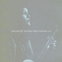 http://history.caffelena.org/transfer/photographs/258_e26.jpg