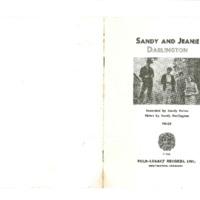 http://history.caffelena.org/transfer/Performer_File_Scans/darlington_sandy_jeanie/Darlington__Sandy_and_Jeannie_Booklet.pdf
