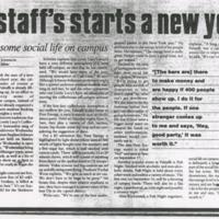 http://history.caffelena.org/transfer/live_lucy/Article__Falstaffs_Starts_a_new_year__by_Miriam_Johnson_Skidmore_News.pdf