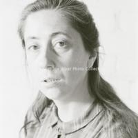 http://history.caffelena.org/transfer/photographs/1151_e10.jpg