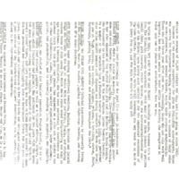 http://history.caffelena.org/transfer/Performer_File_Scans/doctor_california/Doctor_California_Bios.pdf