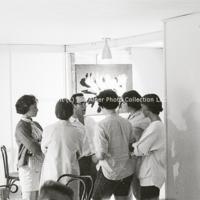 http://history.caffelena.org/transfer/photographs/132_e33.jpg