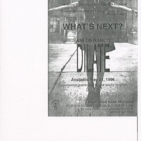 http://history.caffelena.org/transfer/live_lucy/Press_quotes_Ani_Difranco.pdf