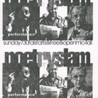 http://history.caffelena.org/transfer/live_lucy/Poster_Lively_Lucy_s_poetry_slam.pdf