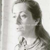 http://history.caffelena.org/transfer/photographs/1151_e12.jpg