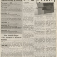 http://history.caffelena.org/transfer/live_lucy/Issue_3__vol._75__2_11_00.pdf