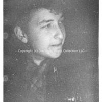 http://history.caffelena.org/transfer/photographs/ja-647-16.jpg