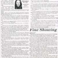 http://history.caffelena.org/transfer/live_lucy/Keeps_Lyrics_Honest_By_Annette_K._Scott.pdf