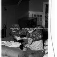 http://history.caffelena.org/transfer/photographs/ja-644-17.jpg