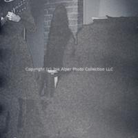 http://history.caffelena.org/transfer/photographs/277_e13.jpg