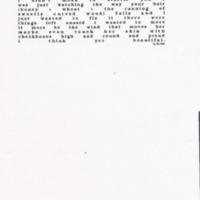http://history.caffelena.org/transfer/live_lucy/Poem_2_9_94.pdf