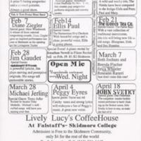 http://history.caffelena.org/transfer/live_lucy/Calendar_Lively_Lucy_s_1_17_4_18.pdf