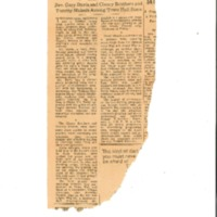 http://history.caffelena.org/transfer/Performer_File_Scans/davis_rev_gary/Davis__Rev._Gary_Article_1.pdf