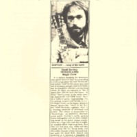 http://history.caffelena.org/transfer/Performer_File_Scans/bartley_geoff/Bartley__Geoff___Album_order_form___Interstates___Boston_Globe_Article___date_unknown.pdf