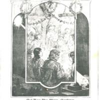 http://history.caffelena.org/transfer/Performer_File_Scans/christmas/Christmas___poster.pdf