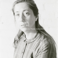 http://history.caffelena.org/transfer/photographs/1151_e09.jpg