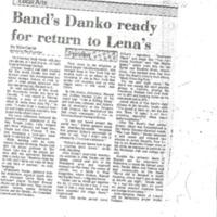 http://history.caffelena.org/transfer/Performer_File_Scans/danko_rick/Danko__Rick_Article_1.pdf