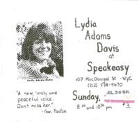 http://history.caffelena.org/transfer/Performer_File_Scans/davis_lydia_adams/Davis__Lydia_Adams_Poster_5.pdf